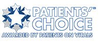 Patients choice